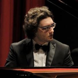 Lorenzo Felicioni