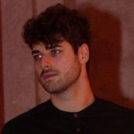 Alessandro Simoni